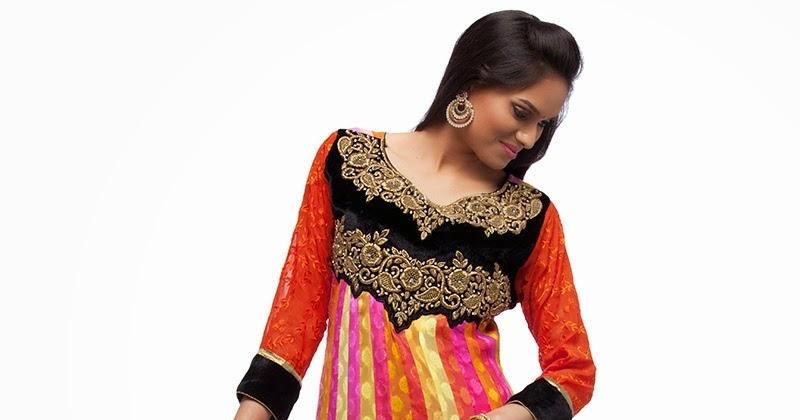 Beautiful Indian Dresses Top Designer Wedding Dresses 2013 14
