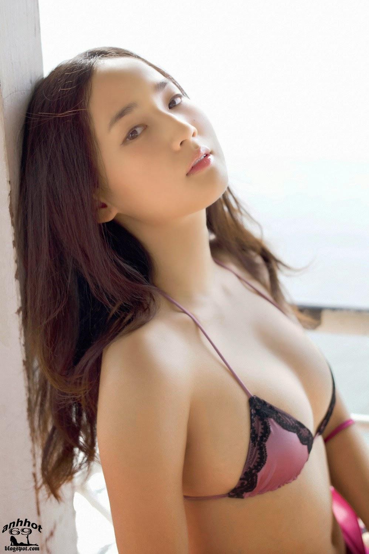 kaho-takashima-02238931