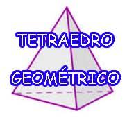 http://comohacermaquetas.blogspot.com/2014/08/plantilla-de-tetraedro-geometrico.html