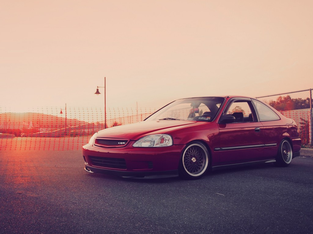 honda hd wallpapers for - photo #18