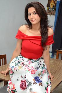Anushya Stills (53).jpg