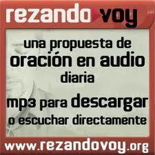 rezandovoy.org