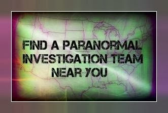 Looking for an Investigation Team?