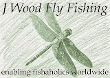 J Wood Fly Fishing