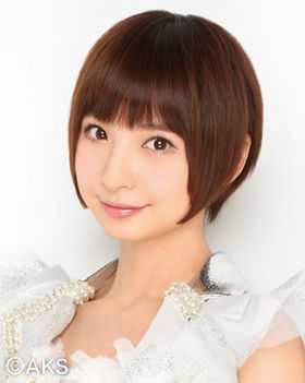 Gambar Mariko Shinoda