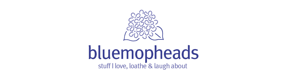 bluemopheads