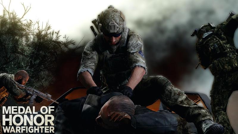 free pc game  2012