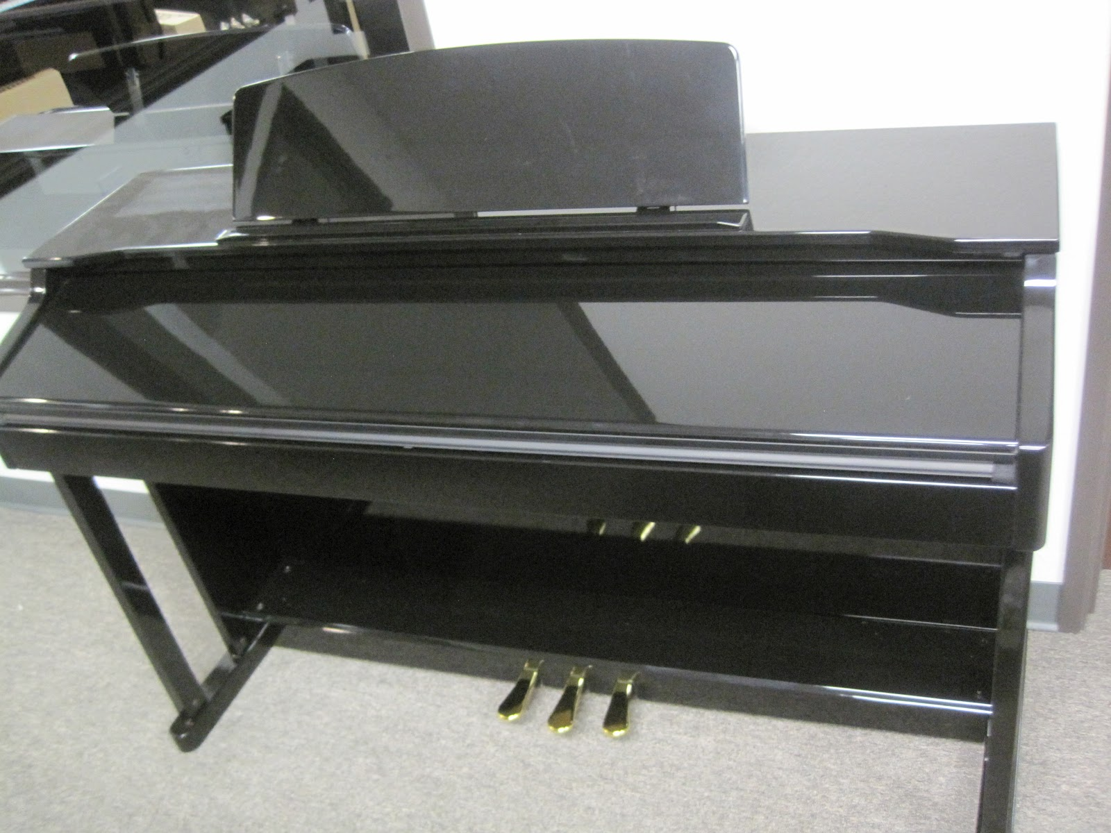 my best piano performance ever In-depth reviews of digital pianos to help you make the best piano welcome to digital piano pianos that need to be in an open venue or in a performance type.