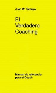 Libro sobre coaching