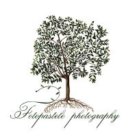 www.fotopastele.lt