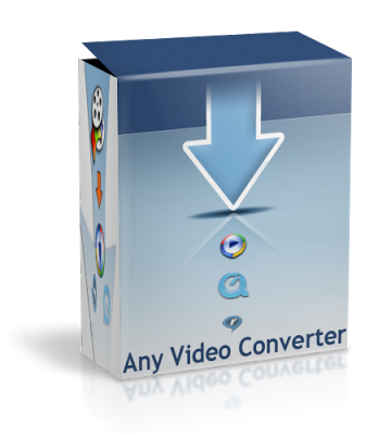 Any-Video-Converter-Professional