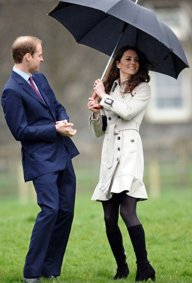 kate middleton boots. Kate Middleton#39;s knee-high