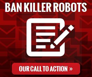 Denounce Killer Robots