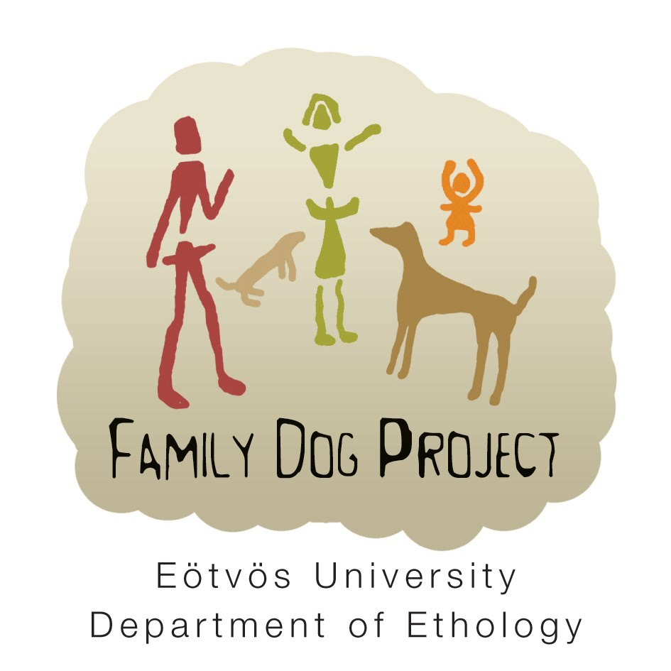 Family Dog Project Research Group