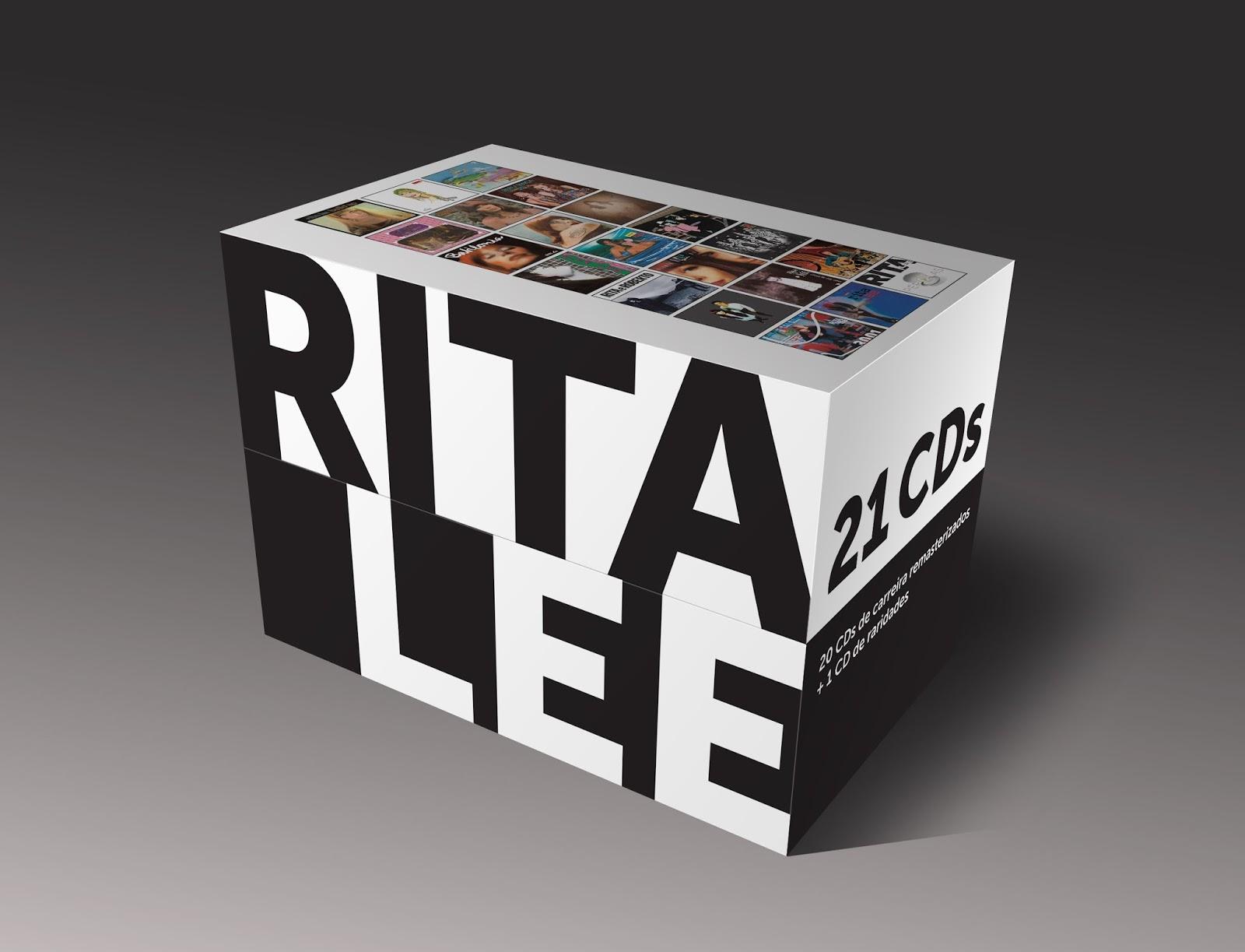 Rita Lee Hoje O Primeiro Dia Do Resto Da Sua Vida
