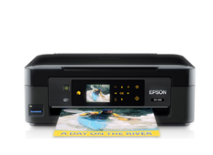Epson XP-410 Driver Download For Windows Mac Linux