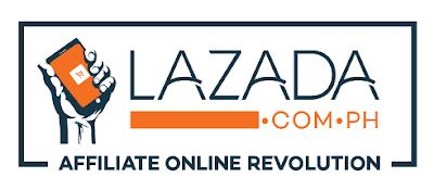 Cara Daftar Program Affiliate Lazada