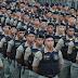 PM de Pernambuco pode anunciar paralisação nesta quarta(21)