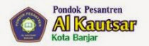 Pondok Pesantren Al-kautsar