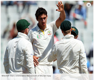 Mitchell-Starc-INDIA-v-AUSTRALIA-3rd-TEST-Day-4