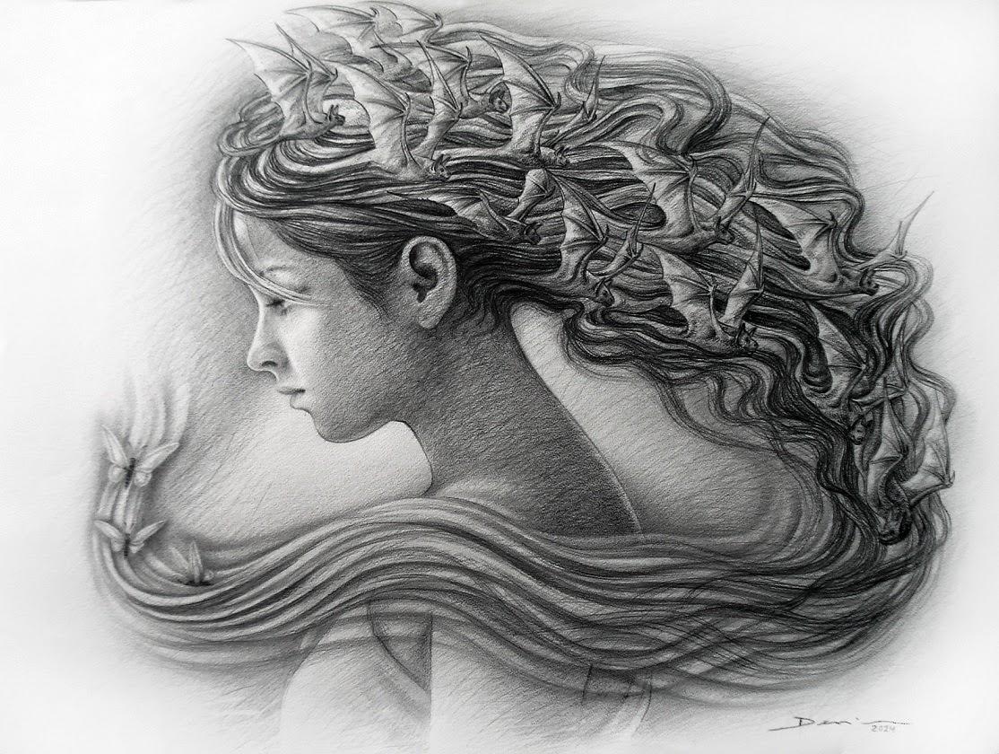 dibujo-de-rostro-de-mujer