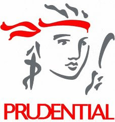 PT.PRUDENTIAL LIFE INSURANCE