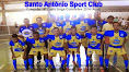 SANTO ANTÔNIO SPORT CLUB