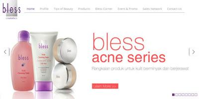 Che i piaceri di acne