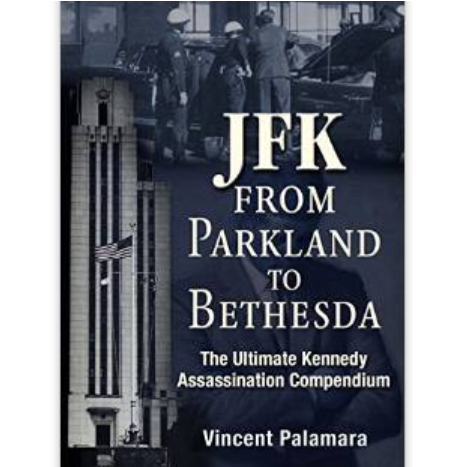 JFK--From-Parkland-To-Bethesda.png