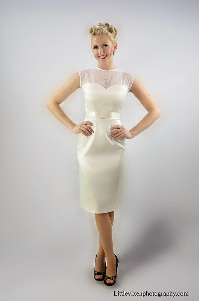 Doris Day Dresses