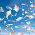 Ρωσικές εταιρείες έβγαλαν από την Κύπρο 3,6 δισ. ευρώ λίγο πριν το κούρεμα