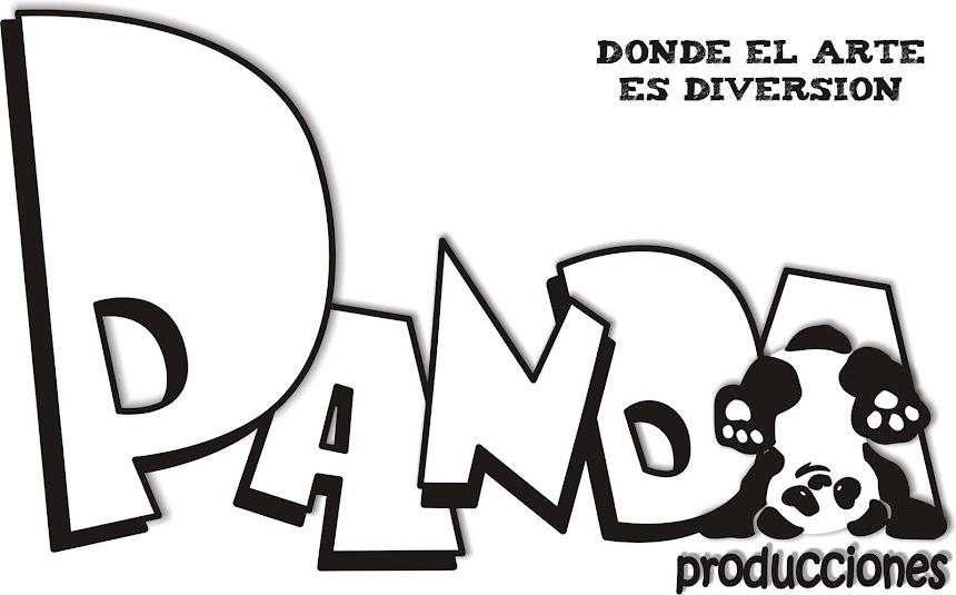 Panda producciones