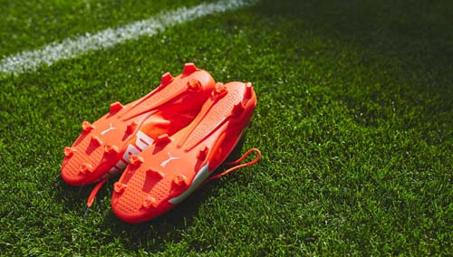 2015, Puma, evoSPEED, SL, Orange, Color