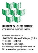 Seguros Rubén Gutierrez