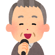 microphone4_oldman.png