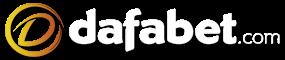 Đăng Ký Dafabet