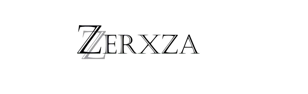 ZERXZA