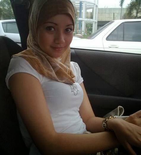 cara berjilbab yang salah rss feed instagram hijaber