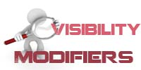Visibility Modifiers in C#