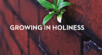 Is Holiness Relevant for Today?
