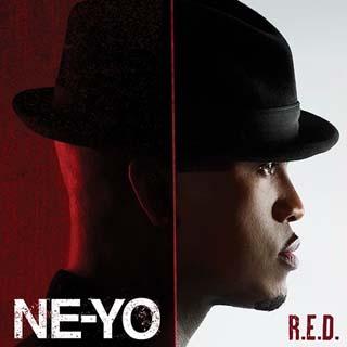 Ne-Yo – Unconditional Lyrics | Letras | Lirik | Tekst | Text | Testo | Paroles - Source: emp3musicdownload.blogspot.com