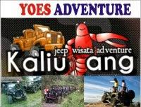 Wisata Lava Tour Merapi dan Merapi Volcano Tour | Paket Lava Tour | Rute Lava Tour Merapi