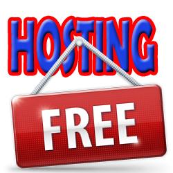 Web Hosting Gratis Untuk Membuat Website