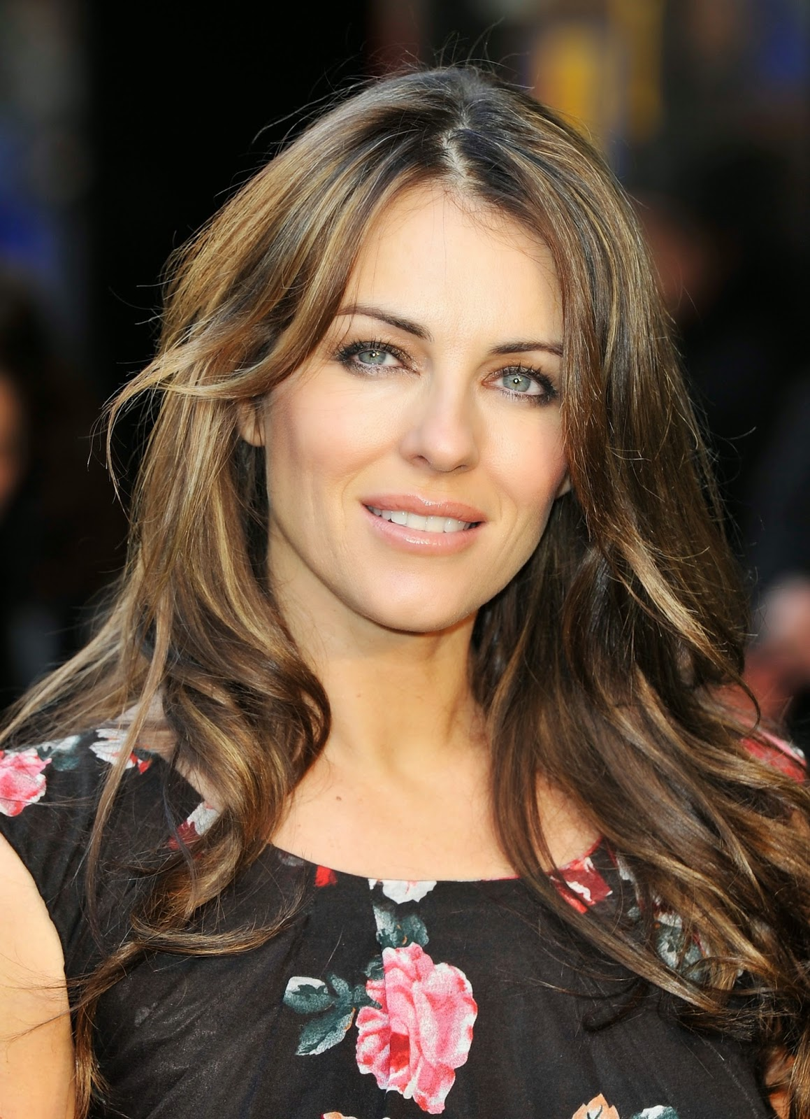 Actress, Affair, Bill Clinton, Elizabeth Hurley, Elizabeth Hurley affair with Bill Clinton, Hollywood, Love Affair, Model, News, Politician, Politics, President, Showbiz, USA,