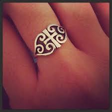 usa news corp, Teresa Branna, craftsvilla.com ring, bridal ring in Argentina height=