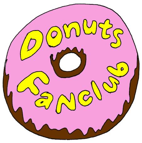 Donuts Fanclub