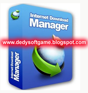 download serial number generator idm full cracked internet