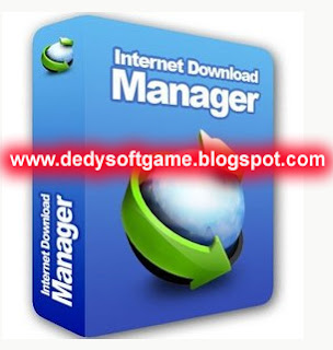 Internet Download Manager IDM Version 6.12 With Serial Number, Patch, and Crack | Free Download Software