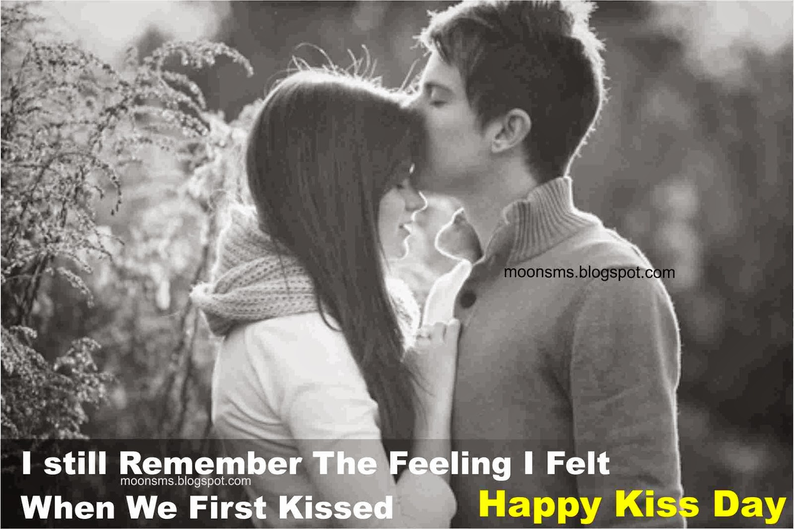 Christian post moonsms happy kiss day kiss sms text message wishes happy kiss day kiss sms text message wishes quotes greetings in english hindi gif animated m4hsunfo