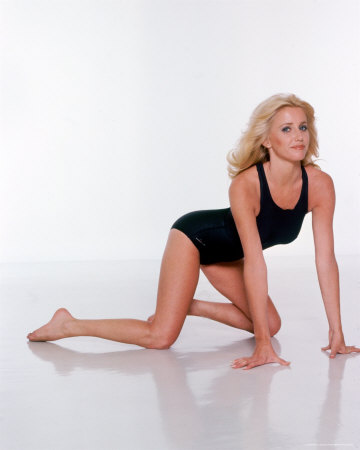 idaho falls mature dating site Fitness singles is the dating site to find active singles that share your passion for running, cycling, yoga, and other fitness activities.